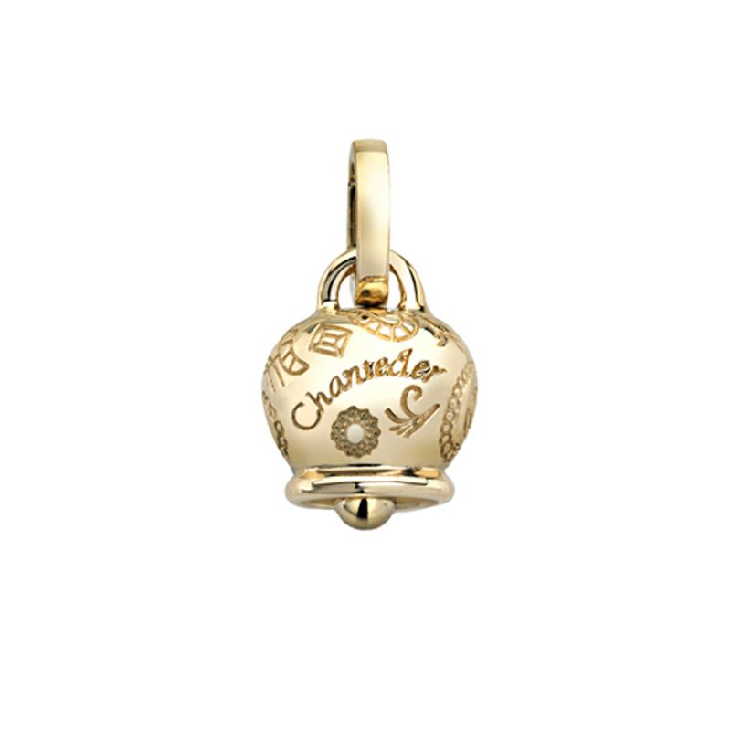 Ciondolo campanella piccolo