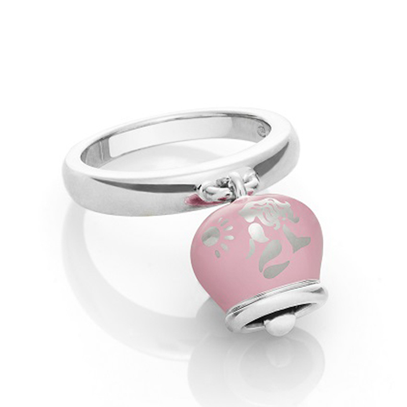 Campanella Ring