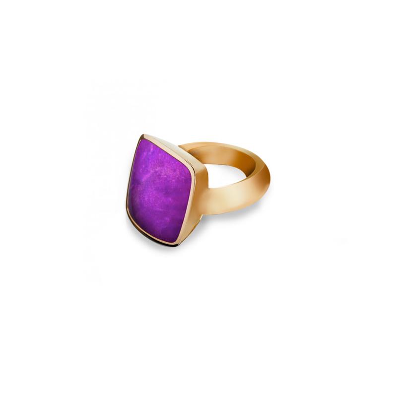91206-phr-003 OE a vergl. NUOVA FEB onde anello di tenuta per