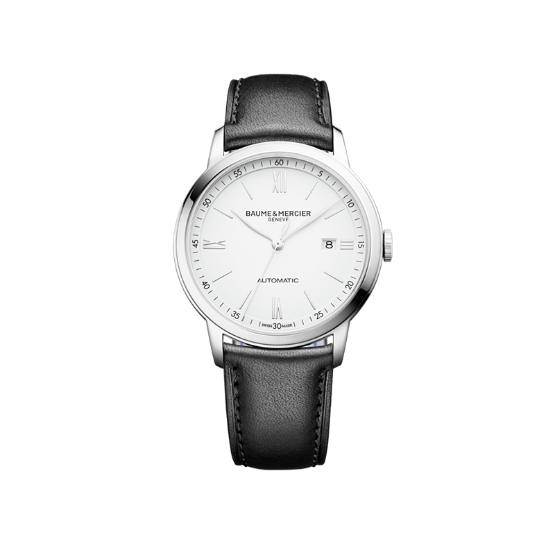 Classima 10332