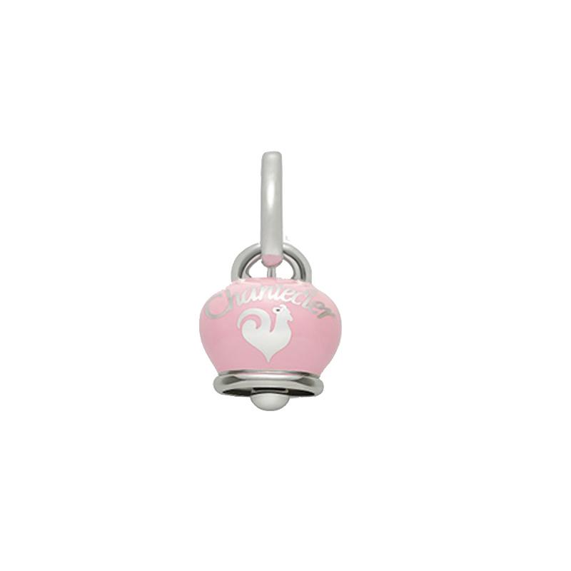 Campanella single earring