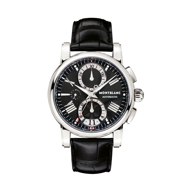 Star 4810 Chronograph Automatic