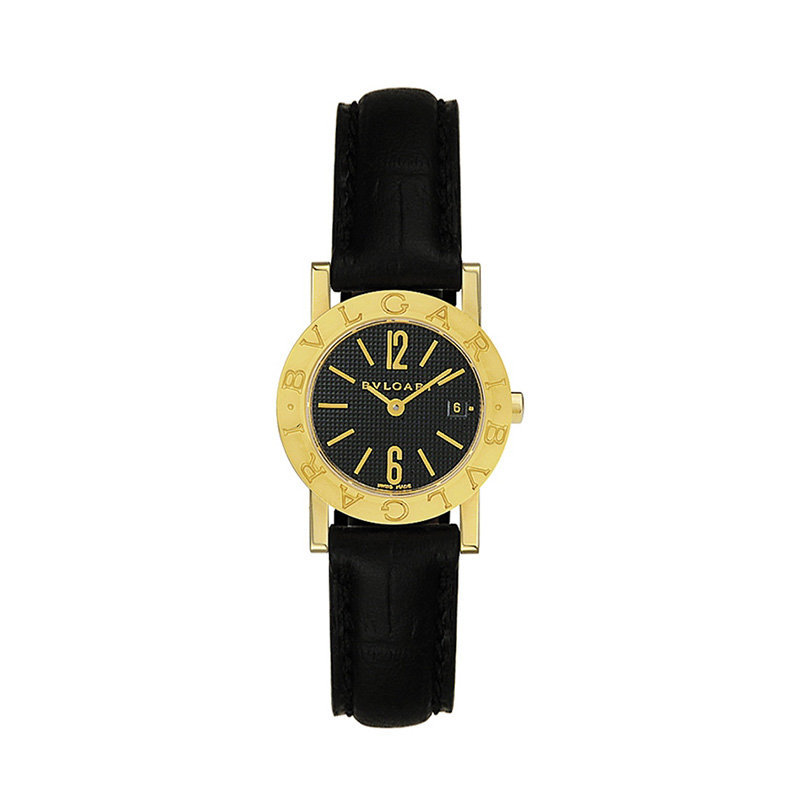 Orologio Donna 26 mm