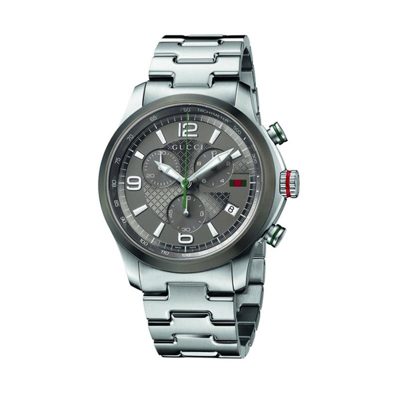 Cronografo Quarzo Extra Large