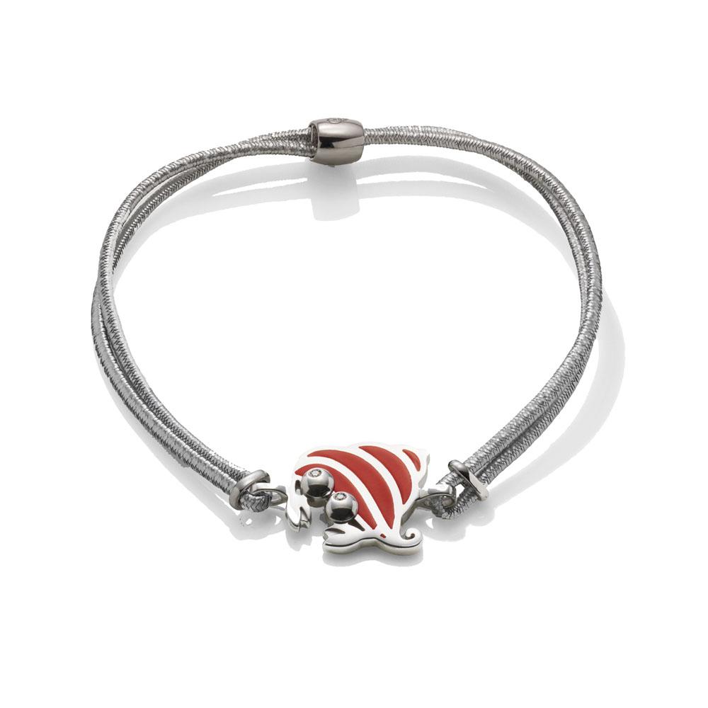 Hermit Crab Bracelet
