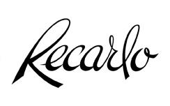 Recarlo gioielli - Collezioni gioielli Recarlo