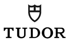 Tudor Orologi - Collezioni orologi Tudor