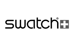 Swatch watches - Watches collections Swatch