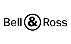 Bell & Ross orologi - Collezioni Orologi Bell & Ross