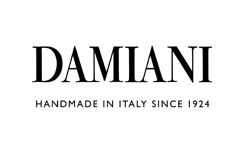 Damiani - Jewels collections Damiani