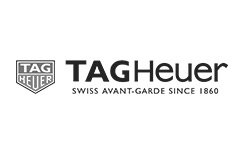 Tag Heuer watches - Watches collections Tag Heuer