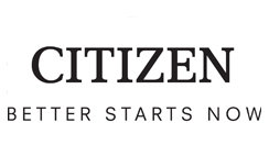 Citizen watches - Watches collections Citizen