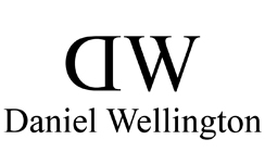 Daniel Wellington watches - Watches collections Daniel Wellington