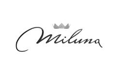 Miluna - Collezioni Gioielli Miluna