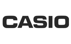 Casio watches - Watches collections Casio