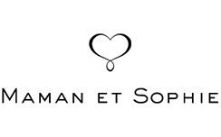 Maman et Sofie Gioielli - Collezioni Gioielli Maman et Sofie