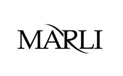 Marli jewels and prices - Jewels collections Marli