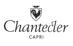 Chantecler jewels - Jewels collections Chantecler
