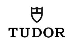 Tudor Watches - Watches collection Tudor