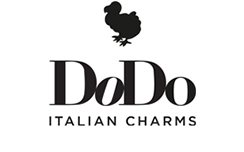 Dodo Gioielli - Collezioni Gioielli Dodo
