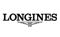 Longines watches - Watches collections Longines