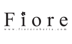 Fiore Roberta jewels - Jewels collections Fiore Roberta