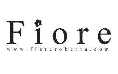 Fiore Roberta gioielli - Collezioni gioielli Fiore Roberta