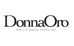 DonnaOro jewels - Jewels collections DonnaOro