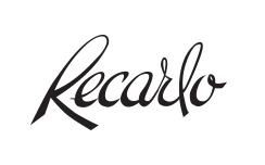 Recarlo jewels - Jewels collections Recarlo