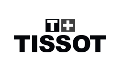 Tissot - Swiss watches