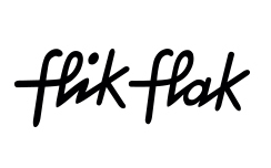 Flik Flak watches - Watches collections Flik Flak