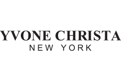 Yvone Christa jewels - Jewels collections Yvone Christa