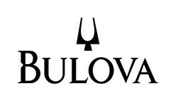 Bulova orologi - Collezioni orologi Bulova