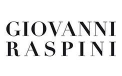 Giovani Raspini jewels - Jewels collections Giovani Raspini