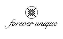 Forever Unique gioielli - Collezioni gioielli Forever Unique