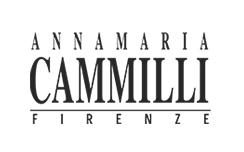 Annamaria Camilli gioielli - Collezioni gioielli Annamaria Camilli