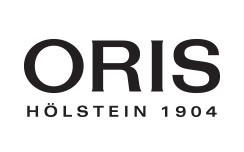Oris orologi - Collezioni orologi Oris