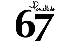 Pomellato 67 gioielli - Collezioni gioielli Pomellato 67