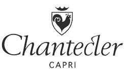 Chantecler gioielli - Collezioni gioielli Chantecler
