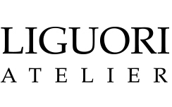 Liguori Atelier, Liguori jewels, Liguori Bridal collection,