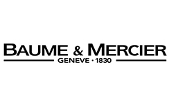 Baume & Mercier watches - Watches collections Baume & Mercier