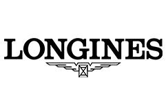 Longines orologi - Collezioni orologi Longines