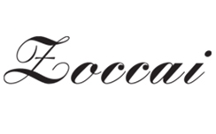 Zoccai jewels - Jewels collections Zoccai