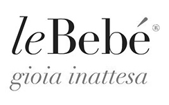 Le Bebè jewels - Jewels collections Le Bebè