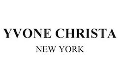 Yvone Christa gioielli - Collezioni gioielli Yvone Christa